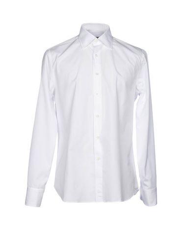 Camisa Canaux Lisa vente 100% garanti amazone pas cher SupYU
