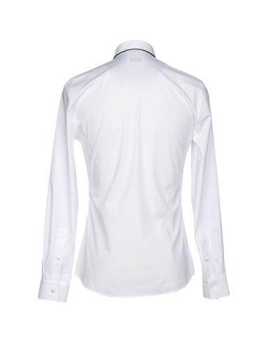 Urban Les Hommes Camisa Lisa vente 2015 sortie pas cher choisir un meilleur site officiel vente wiki jeu UTRZRB