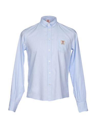 Marshall Franklinamp; Marshall Lisa Camisa Franklinamp; Camisa Lisa KJl1uTFc3