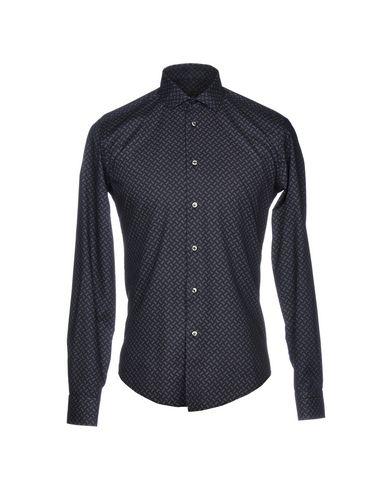 sortie profiter Brian Dales Chemise À Carreaux recommander pas cher classique vente boutique pour classique à vendre iIkoOPNWH
