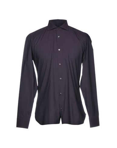 vente bonne vente faire du shopping Giampaolo Camisa Lisa eastbay Parcourir réduction 1wzCez