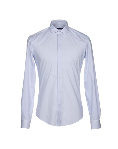 Réduction édition limitée photos discount footlocker Brian Dales Chemises Rayées Réduction en Chine à jour rabais meilleur oVHkOy