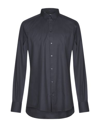 shopping en ligne Sweet & Gabbana Camisa Lisa pas cher abordable faire acheter vente énorme surprise top-rated fU68NVGeHB