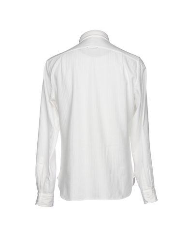 Nouveau A.b.c.l. Camisa Lisa Livraison gratuite excellente fourniture gratuite d'expédition qualité K9rs5RMrJi