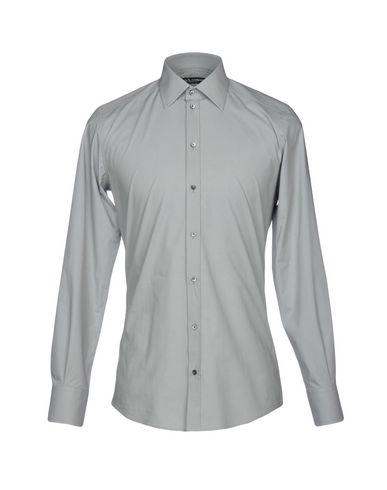 gratuit sites d'expédition commande Sweet & Gabbana Camisa Lisa 100% authentique ordre de vente jeu 2014 unisexe cuM1MVKLsZ