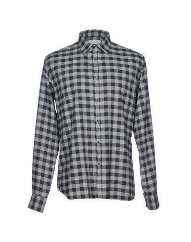 vente au rabais Chemise À Carreaux Aglini officiel à vendre commercialisable N6dzXTaZGZ