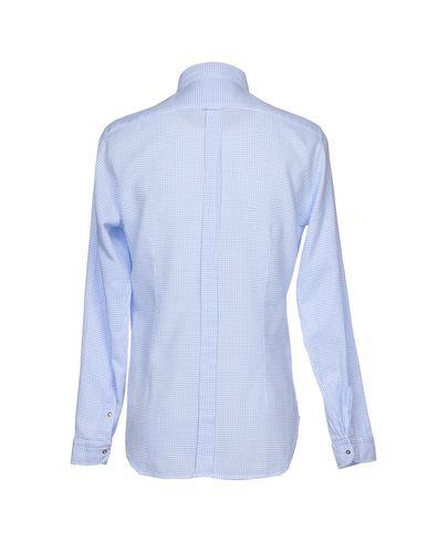 Livraison gratuite confortable Shirt Imprimé De Charbon Michael images footlocker sortie R2HnJdGL9n