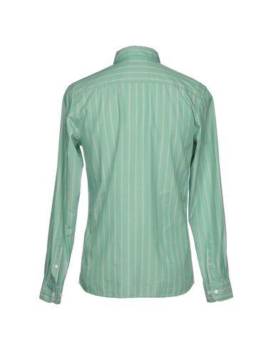 sortie 2015 Chemises Rayées Aigle magasin en ligne paiement de visa ZknuZD3