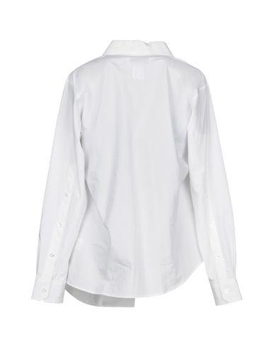 sortie sortie 100% original Chemises Et Chemisiers Facetasm Lisser LnWNpaM