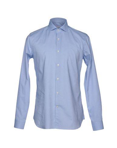 Shirt Imprimé Caliban acheter nVPZ6yoCda