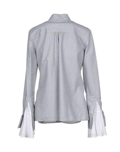 Sarte Vous Chemises Lisses Et Chemisiers Pettegole vente commercialisable 7J24Z5GH