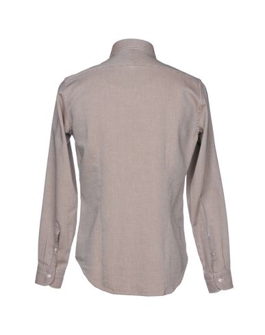 Shirt Imprimé Caliban original en ligne images footlocker commander en ligne jeu images footlocker 3qTORd