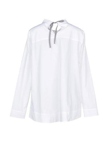 Blouse Pérouse Tricot vente parfaite vente boutique pour Footlocker pas cher 5K88dGzsj8