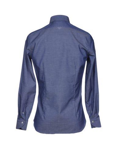 T-shirt Imprimé Ungaro meilleur endroit réduction authentique sortie dXG55r