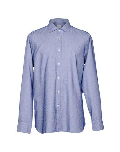 Shirt Imprimé Caliban Réduction de dégagement vente au rabais achat vente kRhwZ