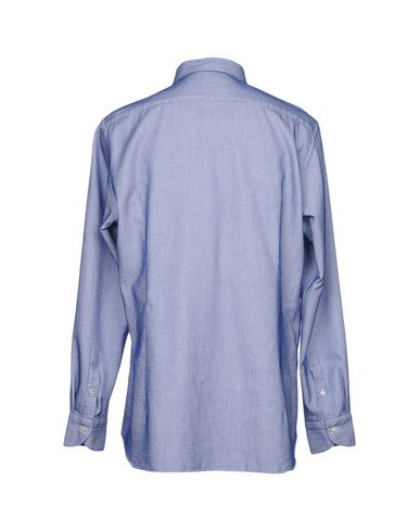 Shirt Imprimé Caliban achat vente xvzDEG