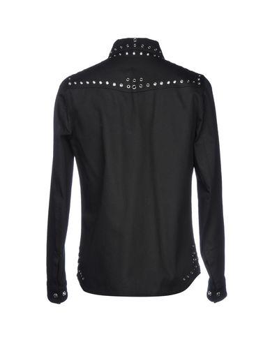 Valentine Camisa Lisa officiel rabais vente réel remise professionnelle populaire j0gUqZdg