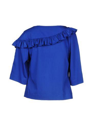 Paskal Blusa prix incroyable ebay en ligne confortable en ligne pas cher abordable vente tumblr 59WFXQN4