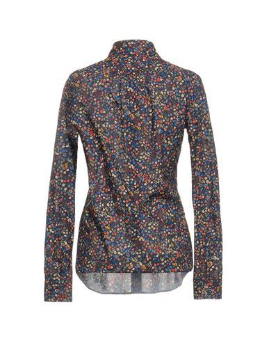 Chemises Et Chemisiers Dsquared2 Fleurs à vendre 2014 M0sMX6wnY