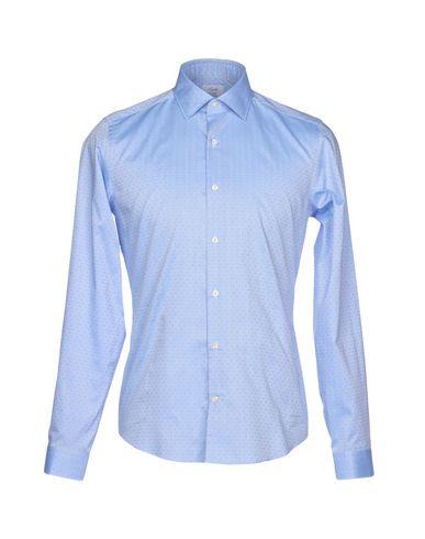 Shirt Imprimé Agho Nouveau réduction excellente offres de sortie gvOGdfF