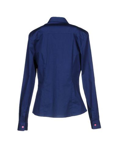 Ps Par Paul Smith Camisas Y Blusas Lisas classique sites Internet réelle prise vente nouvelle ykvWAVr0
