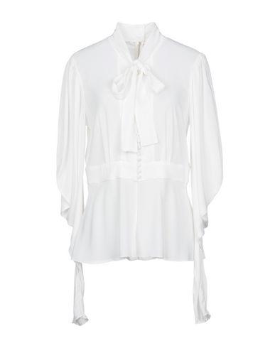 remise Dolce & Gabbana Blusa 2014 plus récent vente meilleur wiki cPrnyL