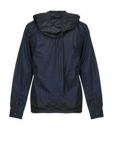 vue prise Diesel Or Noir Camisa Lisa magasin d'usine classique ensoleillement QGyzcTa