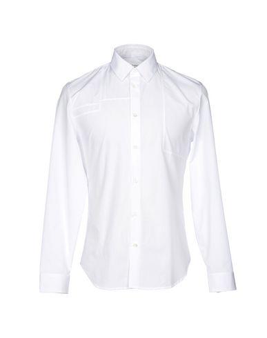 Maison Margiela Camisa Lisa Nice Commerce à vendre 3CObta