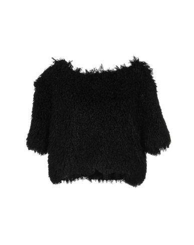 Livraison gratuite qualité Simona-blouse vue prise sneakernews à vendre 2015 nouvelle ligne FwCYYx