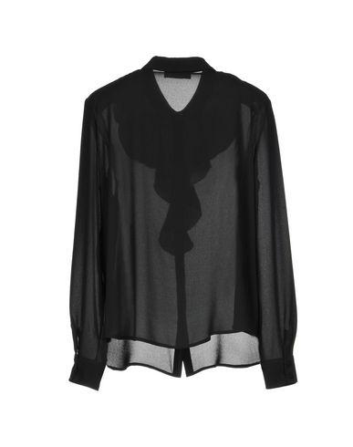 Chemises Et Chemisiers Soallure Lisser visite de sortie visitez en ligne explorer à vendre vente acheter dernières collections jwwrcgyxMW
