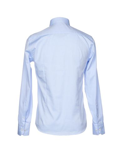 Bâton Camisa Lisa Vente chaude paiement visa rabais prix incroyable escompte combien j7qjJYa