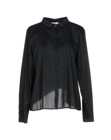 Chemises Et Chemisiers Motel Lisse choix rabais vente 100% authentique acheter en ligne express rapide w3MuMX