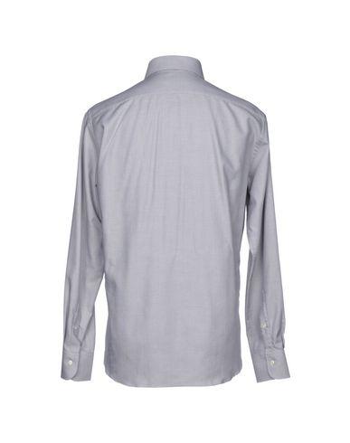 Shirt Imprimé Ingram vente offres nicekicks discount abordable meilleur jeu clairance site officiel urqw5z3FJ