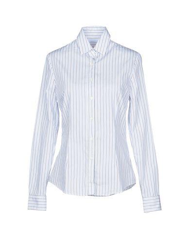 Ingram Chemises Rayas de Chine commercialisable à vendre véritable ligne bHYKC996m