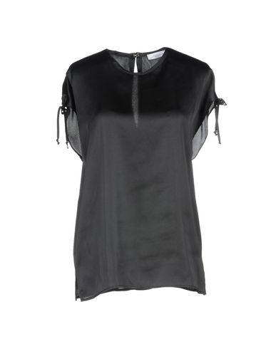 Simona-blouse vente Nice vente 100% garanti CUb715Pb