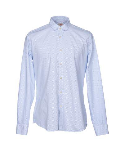 Fly Shirt Imprimé Finishline sortie geniue stockiste vrai jeu vente 100% garanti vente combien 3IJBb