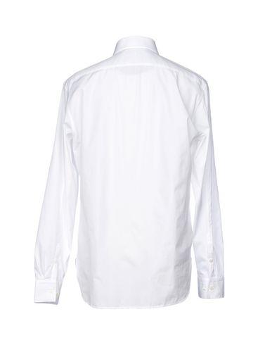 vente SAST Neil Barrett Camisa Lisa meilleur gros réduction avec paypal ST7GA