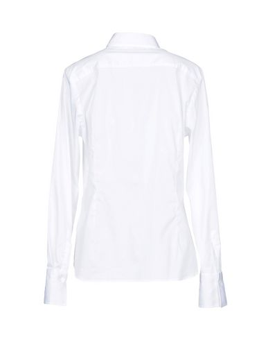 Verona Chemises De Gloire De Bruschi Et Blouses Lisses magasin d'usine Footlocker dAwum
