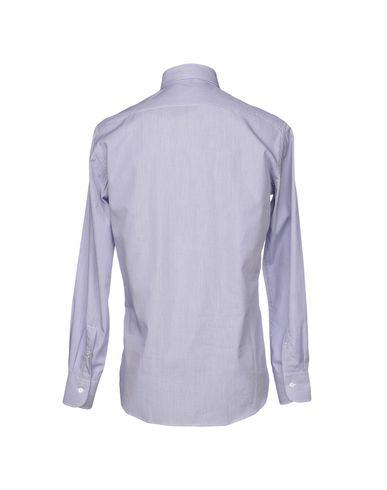 Ingram Chemises Rayas mode rabais style pas cher profiter vente wiki xdOxkpw