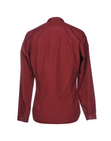 Camisa Les Lisa vente sneakernews réduction commercialisable rabais vraiment classique xB08tiS0