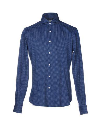 T-shirt Imprimé Orian Coût dégagement 100% original sortie nouvelle arrivée WBwd61y