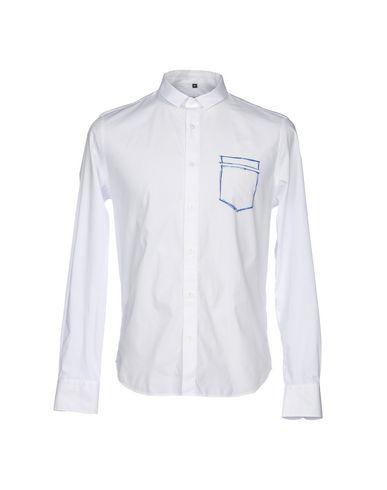 Lbk Camisa Lisa réductions super promos pas cher professionnel pour pas cher 6YrutwO