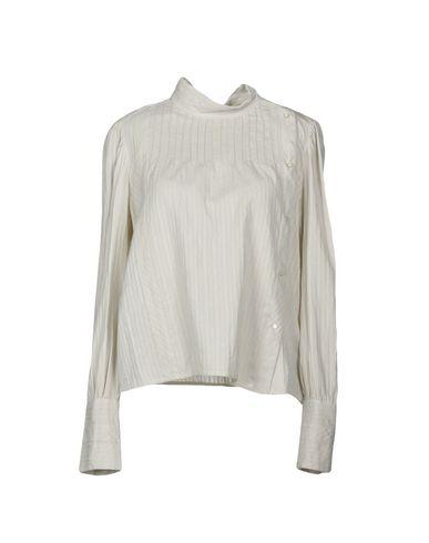 Blouses Shirts Étoile Lisser Isabel Et Marant PlZkwOXiTu
