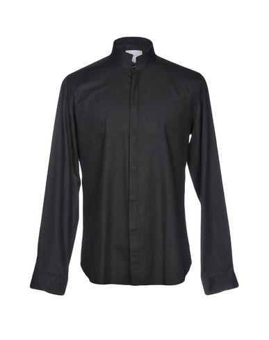 recommander rabais Lisa Saveur Camisa réduction en ligne kF65w