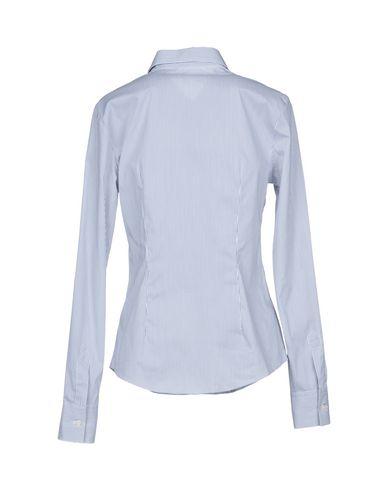 la sortie fiable Ingram Chemises Rayas meilleurs prix discount Réduction obtenir authentique yvED04E25