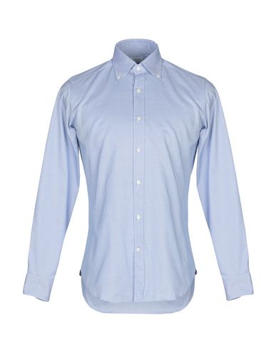 Shirt Imprimé Agho nouveau à vendre 2014 nouveau fiable en ligne vente moins cher vGEpUDylPs