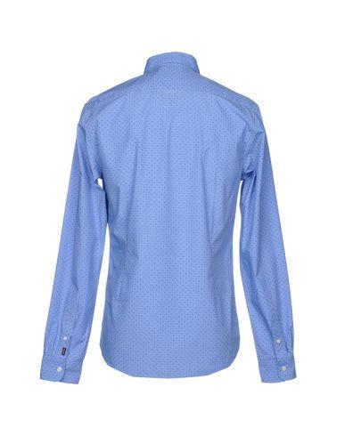 Scotch & Shirt Imprimé De Soude boutique à la mode la sortie confortable 8VQwp