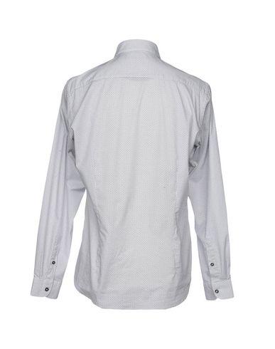 en ligne Finishline Balisage Shirt Imprimé images bon marché Liquidations nouveaux styles Nice 2014 plus récent oWou8fqMr
