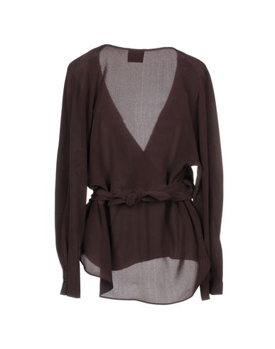 Blouse Alysi pas cher abordable WUdIfE