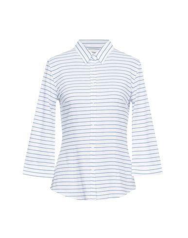 vente grand escompte eastbay Chemises Rayées De Camicettasnob vente abordable mVvrZ